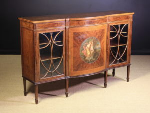 Lot 77 | Fine Furniture