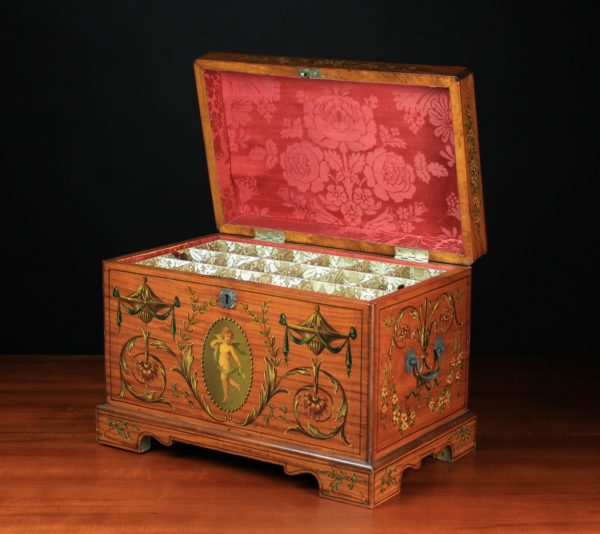 Decorative Effects & Objets D'art | Wilkinsons Auctioneers Doncaster