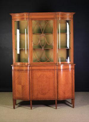 Lot 79 | Fine Furniture