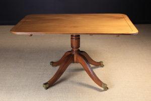 Lot 81 | Fine Furniture