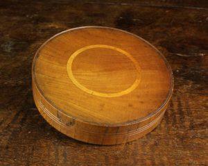 Lot 39 | Period Oak