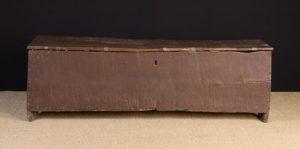 Lot 530 | Period Oak