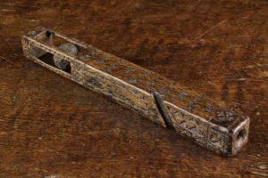 Lot 65 | Period Oak