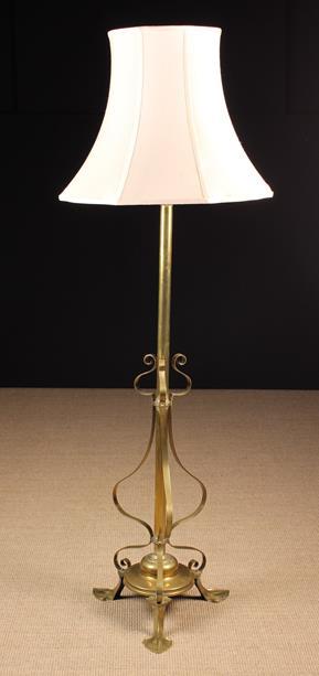 Lot 397 | Fine Furniture