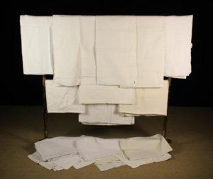 Lot 453   Fine Furniture