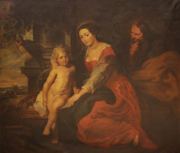 Decorative Art & Effects Apr 2021 Part 2   Wilkinsons Auctioneers Doncaster