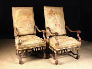 Lot 596 | Fine Furniture