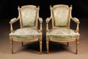 Lot 598 | Fine Furniture