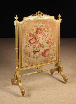 Lot 600 | Fine Furniture