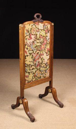 Lot 620 | Fine Furniture