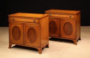 Lot 634   Fine Furniture