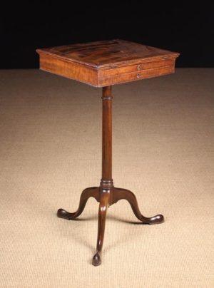 Lot 648 | Fine Furniture