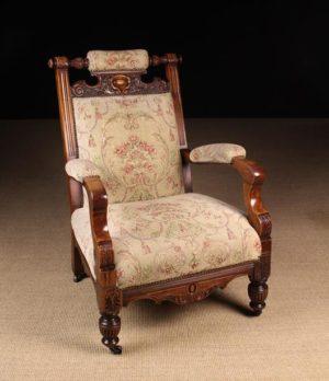 Lot 660   Fine Furniture