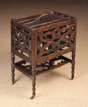 Lot 663   Fine Furniture