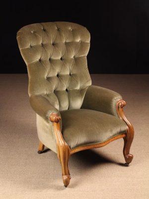 Lot 666 | Fine Furniture