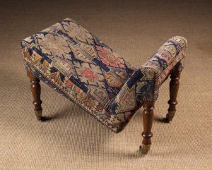 Lot 672 | Fine Furniture
