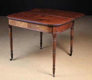 Lot 674 | Fine Furniture