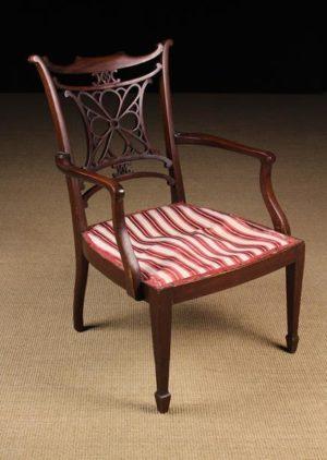 Lot 676 | Fine Furniture