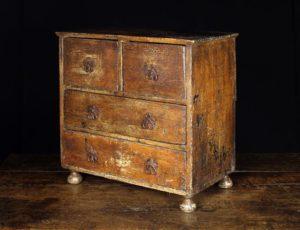 Lot 680 | Fine Furniture