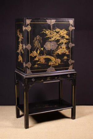 Lot 702   Fine Furniture