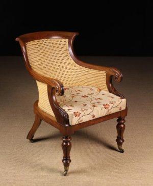 Lot 724 | Fine Furniture