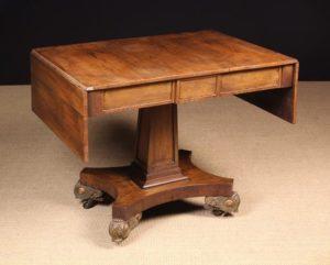 Lot 743 | Fine Furniture