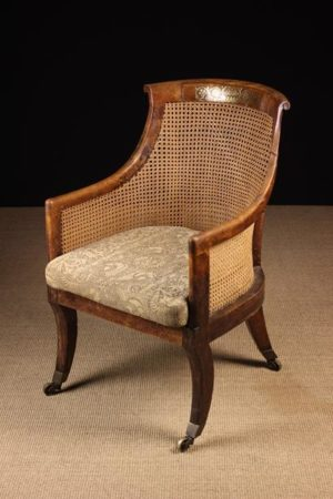 Lot 743A | Fine Furniture