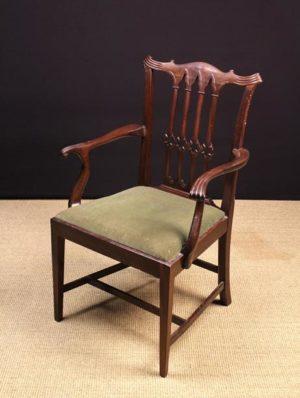 Lot 753 | Fine Furniture