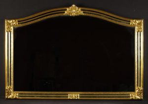Lot 103   Decorative and Fine Furniture Sale Sept 2021   Wilkinsons Auctioneers Doncaster