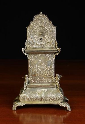 Lot 135   Decorative and Fine Furniture Sale Sept 2021   Wilkinsons Auctioneers Doncaster