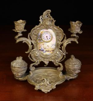 Lot 16 | Decorative and Fine Furniture Sale Sept 2021 | Wilkinsons Auctioneers Doncaster