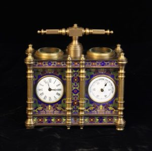 Lot 18 | Decorative and Fine Furniture Sale Sept 2021 | Wilkinsons Auctioneers Doncaster