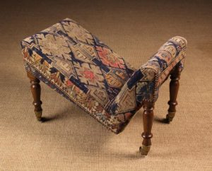 Lot 227 | Decorative and Fine Furniture Sale Sept 2021 | Wilkinsons Auctioneers Doncaster