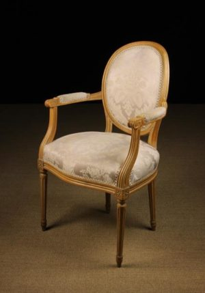 Lot 263 | Decorative and Fine Furniture Sale Sept 2021 | Wilkinsons Auctioneers Doncaster