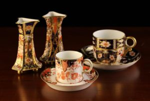 Lot 34   Decorative and Fine Furniture Sale Sept 2021   Wilkinsons Auctioneers Doncaster