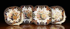 Lot 35 | Decorative and Fine Furniture Sale Sept 2021 | Wilkinsons Auctioneers Doncaster