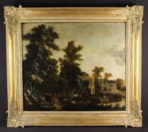 Lot 399   Decorative and Fine Furniture Sale Sept 2021   Wilkinsons Auctioneers Doncaster
