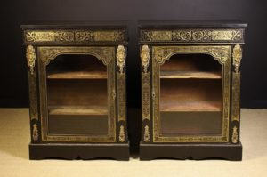 Lot 43   Decorative and Fine Furniture Sale Sept 2021   Wilkinsons Auctioneers Doncaster