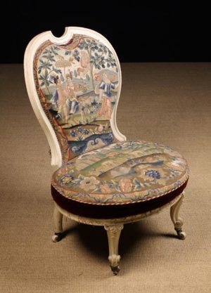 Lot 46 | Decorative and Fine Furniture Sale Sept 2021 | Wilkinsons Auctioneers Doncaster