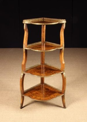 Lot 496   Decorative and Fine Furniture Sale Sept 2021   Wilkinsons Auctioneers Doncaster