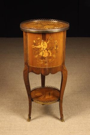 Lot 498   Decorative and Fine Furniture Sale Sept 2021   Wilkinsons Auctioneers Doncaster