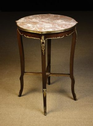 Lot 499   Decorative and Fine Furniture Sale Sept 2021   Wilkinsons Auctioneers Doncaster