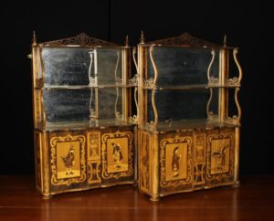 Lot 500   Decorative and Fine Furniture Sale Sept 2021   Wilkinsons Auctioneers Doncaster