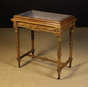 Lot 502   Decorative and Fine Furniture Sale Sept 2021   Wilkinsons Auctioneers Doncaster