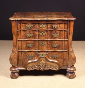 Lot 503   Decorative and Fine Furniture Sale Sept 2021   Wilkinsons Auctioneers Doncaster