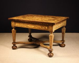 Lot 504   Decorative and Fine Furniture Sale Sept 2021   Wilkinsons Auctioneers Doncaster