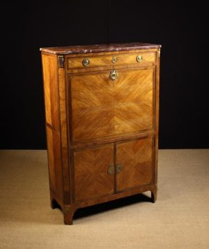 Lot 505   Decorative and Fine Furniture Sale Sept 2021   Wilkinsons Auctioneers Doncaster