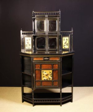 Lot 56 | Decorative and Fine Furniture Sale Sept 2021 | Wilkinsons Auctioneers Doncaster