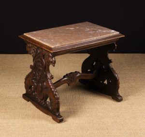 Lot 60 | Decorative and Fine Furniture Sale Sept 2021 | Wilkinsons Auctioneers Doncaster