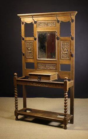 Lot 61 | Decorative and Fine Furniture Sale Sept 2021 | Wilkinsons Auctioneers Doncaster